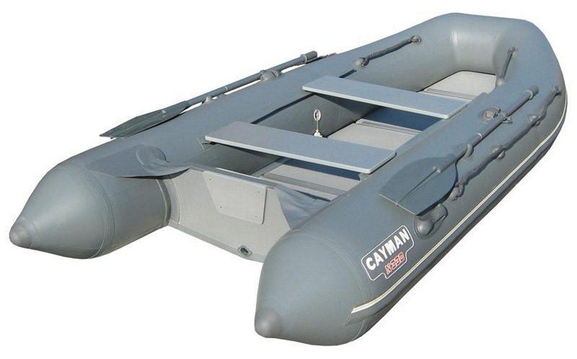 лодку мнев и ко купить в спб